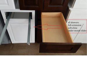 cabinets saskatoon