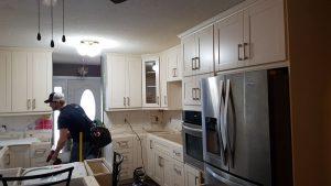 kitchen and bath saskatoon