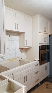 kitchen and bath saskatoon