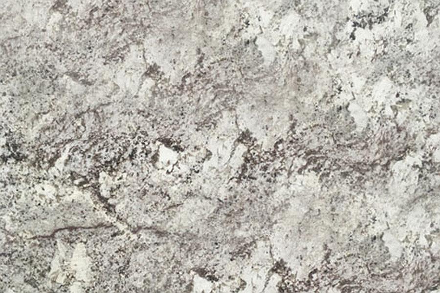Granite-03
