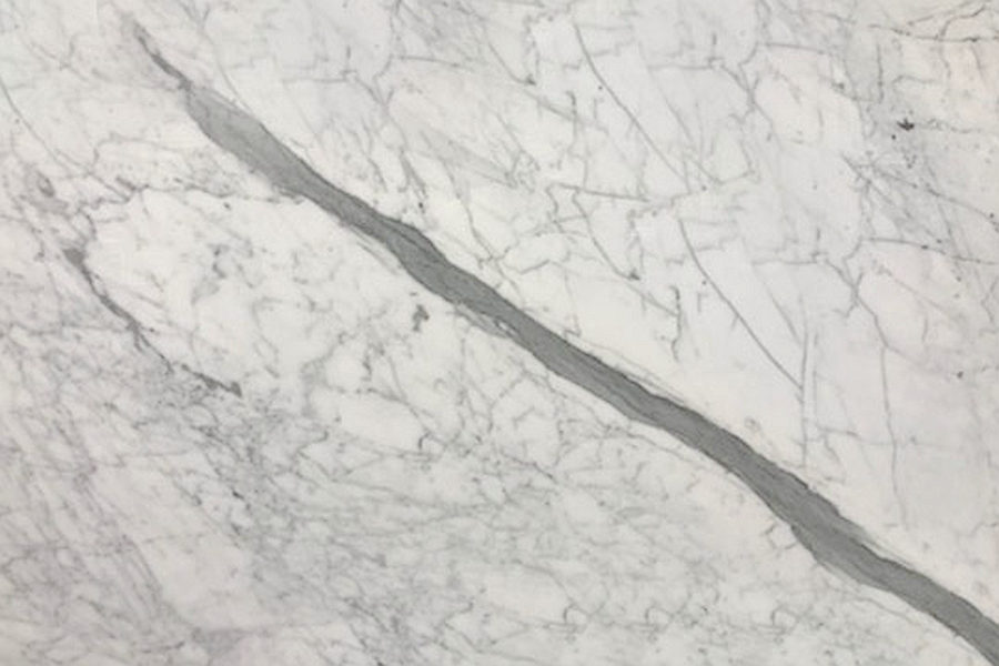 Marble-02