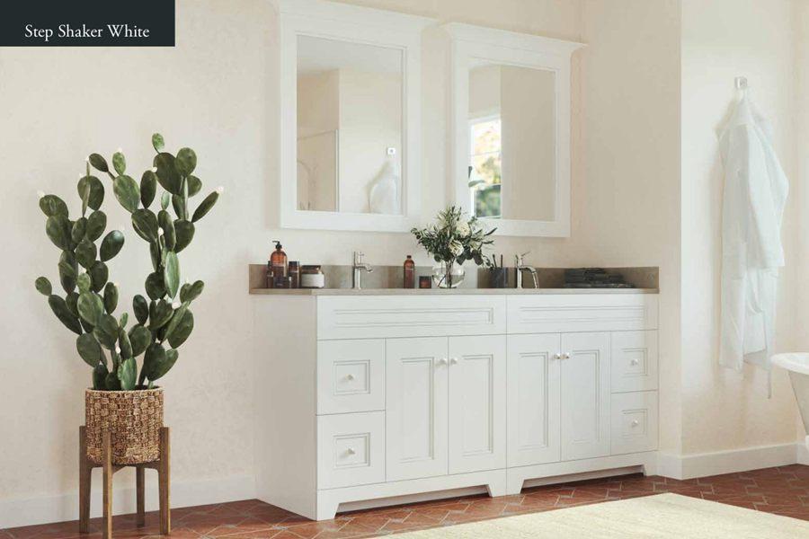 classic washroom-1b