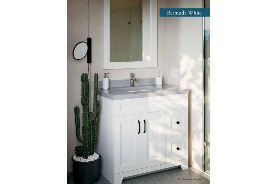 classic washroom-2b