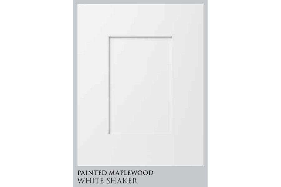classic washroom-3a