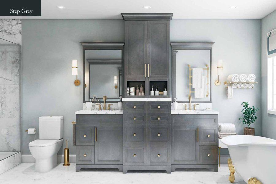 classic washroom-6b