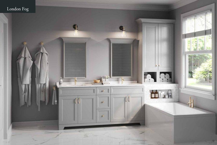 classic washroom-7b