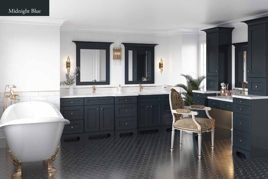 classic washroom-8b